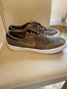 mens nike shoes size 11