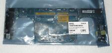 NEW GENUINE DELL PRECISION 15 5520 MOTHERBOARD INTEL XEON E3-1505M 3.7GHz J05JX
