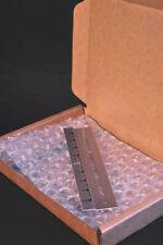 Technics 1200 Silver Pitch Trim Decal Stick-on Display Board  SL-1200 MK2,3,5
