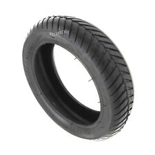 """V-Groove  12-1/2"""" x 3.0"""" Heavy Duty Scooter Tire for Schwinn/Currie/Mongoose H"""