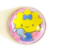 NEW! Universal Studios Simpsons Baby Maggie Simpson Refrigerator Magnet Decorate