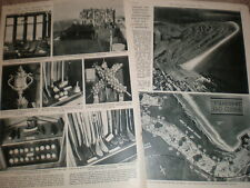 Photo article Royal and Ancient Golf Club of St Andrews 1960