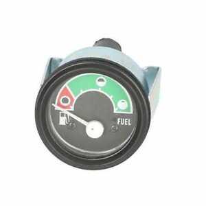 Fuel Gauge fits John Deere 2130 2020 2030 2840 820 1630 2040 2240 830 1530 1020