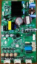 LG EBR73093617 Refrigeration Main PCB Assembly