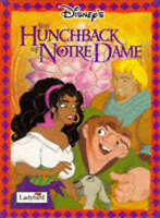 Hunchback of Notre Dame (Disney: Classic Films), Hugo, Victor, Very Good Book