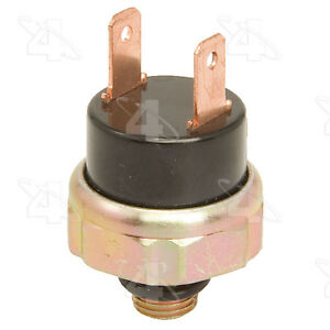 Low Pressure Cut-Out Switch Four Seasons 35752