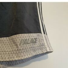 Palace Skateboards x Adidas shorts M
