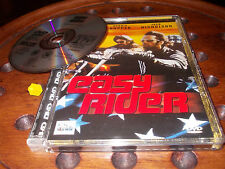 Easy Rider - Special Edit. Super jewel box Dvd ..... PrimoPrezzo