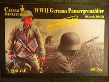 German 1914-1945 Toy Soldiers
