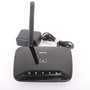 Huawei Wireless Home Phone Connector Verizon F256BVW