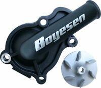 Boyesen Supercooler Water Pump Kit Honda CRF150RB Expert 2007-2019 WPK-09B