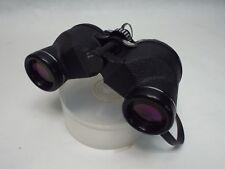 Tesco No 83740 7x35 7 35 Fully Coated Binoculars Extra Wide Angle