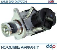 For BMW Series 1, 3, 4, 5, 6, 7, X1, X3, X5, X6 11717810871 EGR Valve