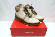 Pikolinos Women's Bruselas W0u Slouch Boots  EU 40