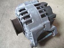 La dínamo generador audi a4 b6 a6 4b 3.0 v6 0986044330 (Exchange) 150a