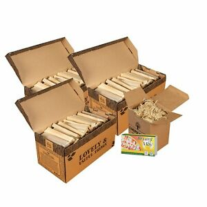 Kindling Starter Kit. Kindling, Firelighters and Matches. Free Delivery.