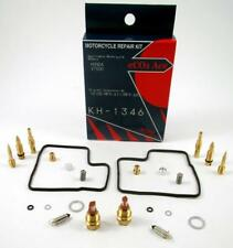 Honda  VT500 Carburetor Repair  Kit