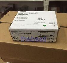 1 PC New Siemens 7ML1930-1BK Manual Operator 7ML19301BK In Box