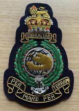 Royal Marines, RM, Commando