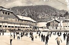 BR48058 Villars la patinoire artificiele   Switzerland