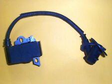 Zündspule ignition coil bombine für Stihl MS341 und MS361/ers.11354001300