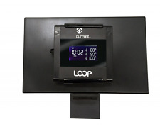 Current USA 4197 Loop Controller Hinge Mount System