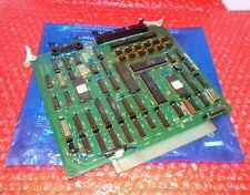 JRCS SMS-M90B PCB System Card Circuit Board SMSM90B