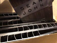 50x SEAN JOHN EDT Cologne (0.05oz/1.5ml)- New