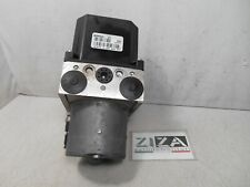 Centralina ABS Smart Fortwo W450 700 45Kw 2003 0265950077 0265225185 0012793V002