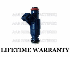 *LIFETIME WARRANTY* Genuine Bosch Fuel Injector for Mercedes CLK320 E320 SLK320