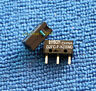 5pcs ORIGINAL & Brand New OMRON D2FC-F-K(50m) D2FC-F-K Mouse Micro Switch