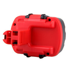 14.4V 2000mAh Battery for Bosch 26156801 3610-K10 3610K 3612 3615K PSR 14.4 US