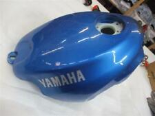 Yamaha SZR 660 Belgarda 4SU Tank Benzintank Kraftstofftank Kraftstoffbehälter