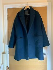 Mens used coats/jackets size xl