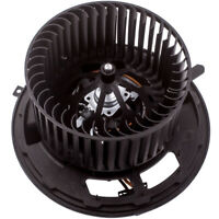 Chauffage/Ventilateur Moteur pour BMW 1 3 Série X1 X3 Z4 34119146765 641169270