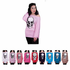 Crew Neck Batwing Sleeve Casual Other Tops for Women