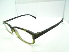 Oliver Peoples Mens Eyeglasses Lance R OV 5003 1050 50-18-140 Rx Frames Italy