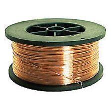 Mild Steel MIG WIRE Spool Reel 0.8mm - 0.7KG