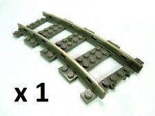 LEGO Train Track 9V Curve x1 2867 Cargo Harry Potter Hogwarts Express Freight