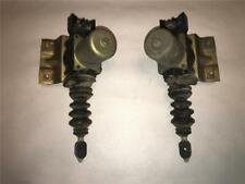 81-87 Chevy GMC Truck POWER DOOR LOCK ACTUATORS LH RH Pair 77 78 79 80 73-87