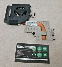 HP Pavilion DV5-1000 Series Cooling Heatsink and Fan, TESTED, SHIPS FREE!