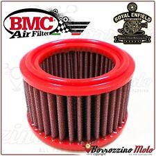 FILTRE À AIR SPORTIF LAVABLE BMC FM783/08 ROYAL ENFIELD CLASSIC 350