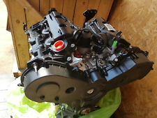 MOTORE LAND ROVER DISCOVERY 3.0 Diesel Engine 306dt lr06965 chilometraggio 0tkm!!!
