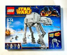 Lego Star Wars At-At (75054) Full Set With Poster (Discontinued) [No Reserve]