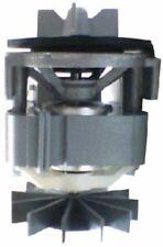 Bomba Desague lavadora Miele GRE 5093 220v/240v 50Hz F100w
