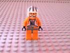 Lego Star Wars Zev Senesca en 8083 8089 (812)