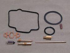 1988 88 Honda TRX250r TRX 250R Carburetor Rebuild Kit Shindy Carb Kit  SH2