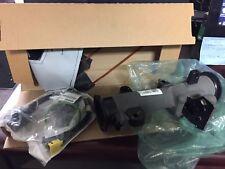 Volvo/Mack EGR Differential pressure sensor kit# 85143379