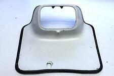 79 1979 Honda Xr500 Oem Headlight Head Lamp Light Case