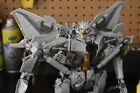 Takara Transformers Movie Masterpiece Mpm 10 Starscream For Sale